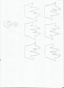 трава4