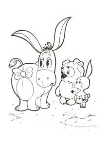 Винни-Пух