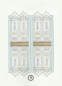 hram10