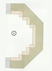 hram11