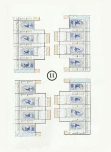 hram6