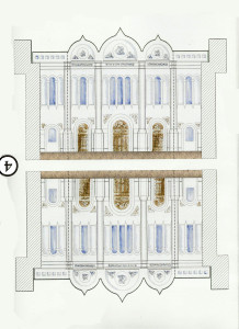 hram7