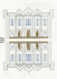 hram8